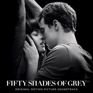 50-nuances-de-Grey-Fifty-Shades-of-Grey-0