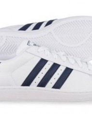 ADIDAS-SUPERSTAR-II-CHAUSSURES-taille-UK-HOMME-0
