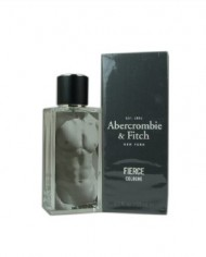 Abercrombie-Fitch-Fierce-Eau-De-Cologne-Spray-50Ml17Oz-Parfum-Homme-0