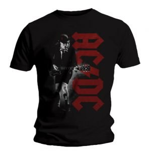 Acdc-T-shirt-ACDC-Black-Angus-Red-Horns-0