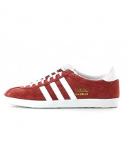 Adidas-Gazelle-og-G63199-Baskets-Mode-Homme-0-0