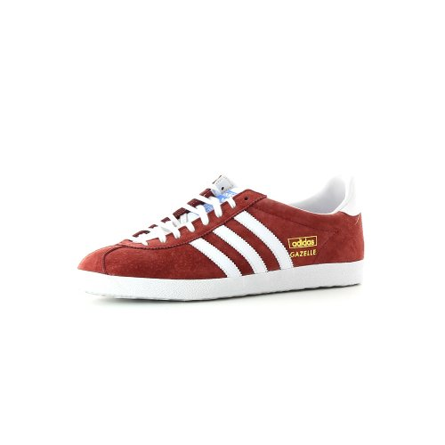Adidas-Gazelle-og-G63199-Baskets-Mode-Homme-0