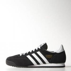 Adidas-Originals-Dragon-Chaussons-Sneaker-Homme-0