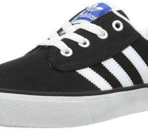 Adidas-Originals-Kiel-Chaussures-de-skateboard-Adulte-Mixte-0