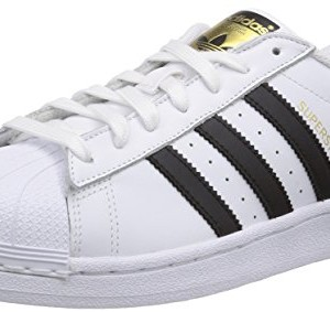 Adidas-Originals-Superstar-Chaussons-Sneaker-Homme-0