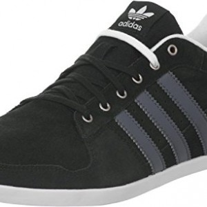 Adidas-Plimcana-20-low-B44001-Baskets-Mode-Homme-0