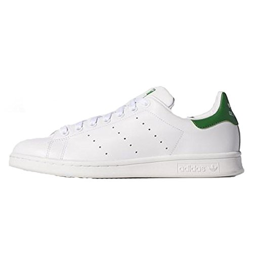 Adidas-STAN-SMITH-Blanc-blacou-0