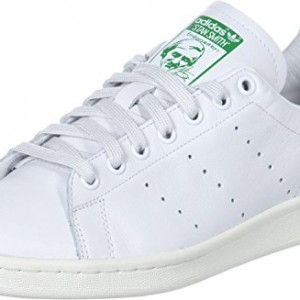 Adidas-Stan-Smith-D67361-Baskets-Mode-Homme-0
