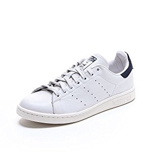 Adidas-Stan-Smith-D67362-Baskets-Mode-Homme-0