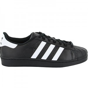 Adidas-Superstar-Foundation-Sneakers-Basses-Adulte-Mixte-0