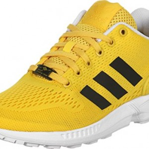 Adidas-ZX-Flux-B34510-Baskets-Mode-Homme-0