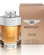 BENTLEY-For-Men-Intense-Eau-de-Parfum-0