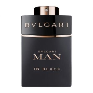 BVLGARI-Man-in-Black-Eau-de-Parfum-0