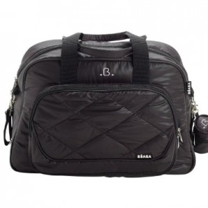 Beaba-Sac-New-York-Noir-0
