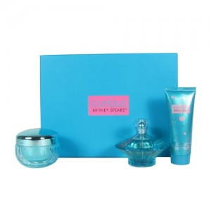 Britney-Spears-Curious-Gift-Set-100ml-EDP-100ml-Body-Souffle-20g-Body-Shimmer-0