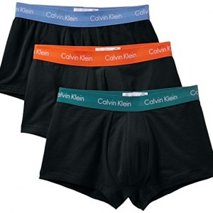 Calvin-Klein-Underwear-Cotton-Stretch-Boxer-Lot-de-3-Homme-0