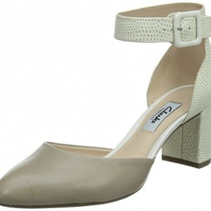 Clarks-Blissful-Charm-Escarpins-femme-0