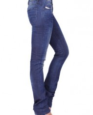 DIESEL-Jean-Femme-LIVY-885H-Super-Slim-Straight-Stretch-0-0