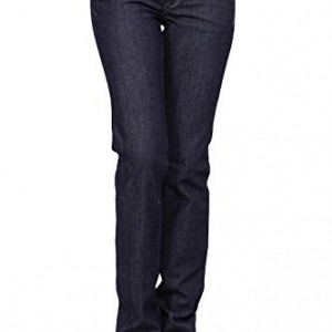DIESEL-Jean-Femme-RONHOIR-8WZ-Regular-Bootcut-Stretch-0