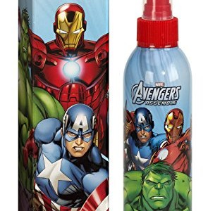 DISNEY-MARVEL-The-Avengers-Eau-Frache-Parfume-200-ml-0