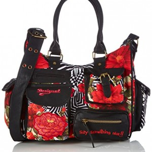 Desigual-Bols-London-Medium-Tsukiflo-Sac-bandoulire-0