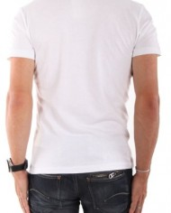 Diesel-HOMME-Tee-Shirts-Manches-Courtes-JEB-BLANC-0-0