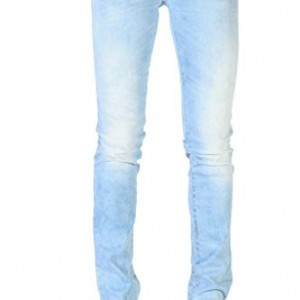 Diesel-Jean-Diesel-Matic-8W6-Stretch-Slim-Tapered-0