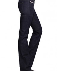 Diesel-Jeans-Ronhary-8aa-Coupe-Droite-0-0
