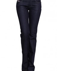 Diesel-Jeans-Ronhary-8aa-Coupe-Droite-0