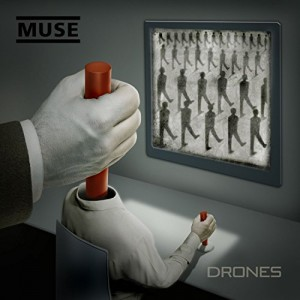 Drones-dition-limite-CD-DVD-0