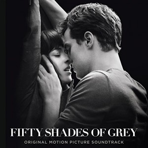 Earned-It-Fifty-Shades-Of-Grey-From-The-Fifty-Shades-Of-Grey-Soundtrack-0