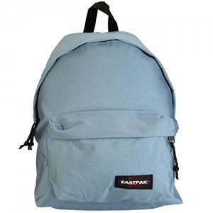 Eastpak-Padded-Pakr-Backpack-Butterriver-0