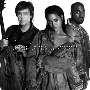 FourFiveSeconds-0