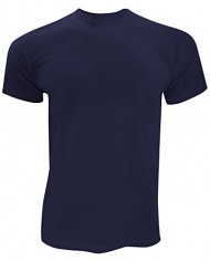 Fruit-Of-The-Loom-Screen-Stars-T-shirt–manches-courtes-Homme-0