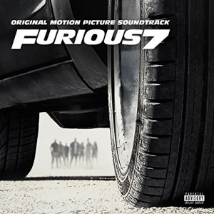 Furious-7-Original-Motion-Picture-Soundtrack-Explicit-0