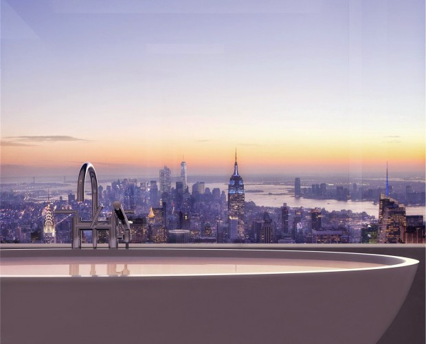 Glorious-432-Park-Avenue-Skyscraper-In-New-York-USA-passion4luxuy-7