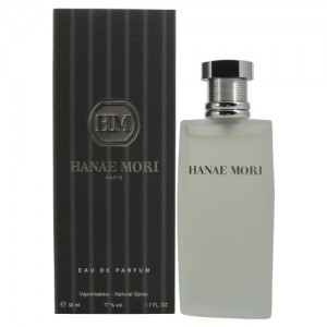 HM-For-Men-de-Hanae-Mori-Eau-de-Parfum-Spray-50ml-0