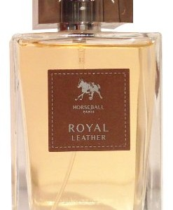 Horseball-Royal-Leather-EDT-Vapo-Natural-Spray-100ml-0