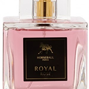 Horseball-Royal-Rose-EDP-Vapo-Natural-Spray-100ml-0