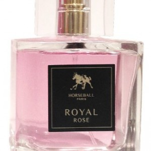 Horseball-Royal-Rose-EDP-Vapo-Natural-Spray-50ml-0
