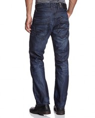 JACK-JONES-Jeans-Relaxed-Homme-0-0