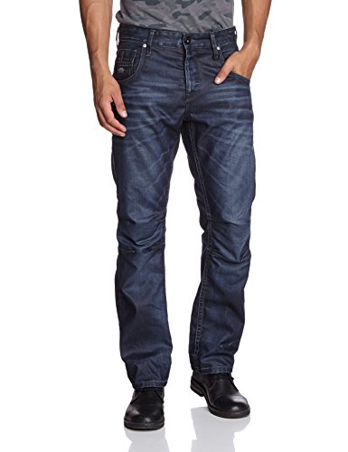 JACK-JONES-Jeans-Relaxed-Homme-0