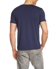 Jack-Jones-12085773-T-shirt-Homme-0-0