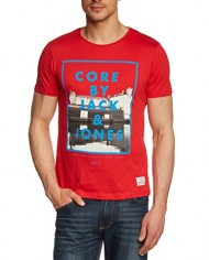 Jack-Jones-12085792-T-shirt-Homme-0-0