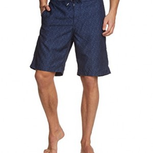 Jack-Jones-12087311-Short-Homme-0