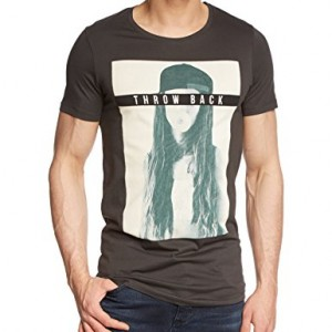 Jack-Jones-New-Pump-T-shirt-Homme-0