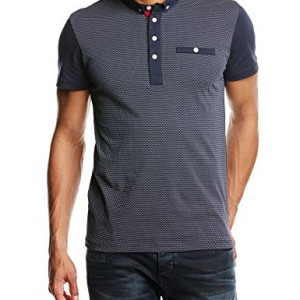 Jack-Jones-Vintage-Jjprhostle-Polo-Ss-Exp-Polo-Manches-courtes-Homme-0