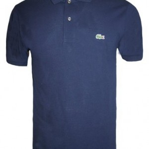 Lacoste-L1212-Original-Polo-Shirt-L1212-JAL-0