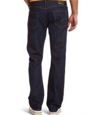 Levis-504-Jeans-Tapered-Homme-0-0