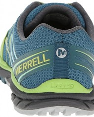 Merrell-Bare-Access-Trail-Running-Entrainement-Homme-0-0